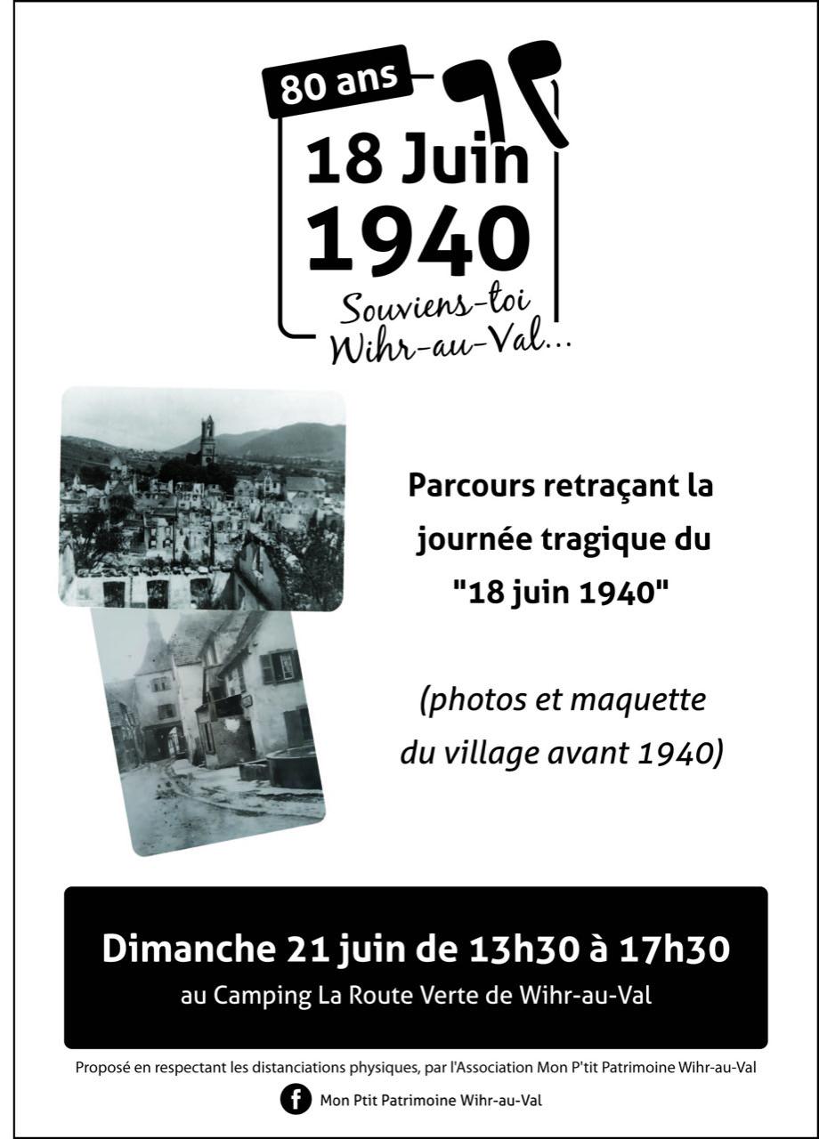 Invitation_parcours_du_18_juin_1940.jpg