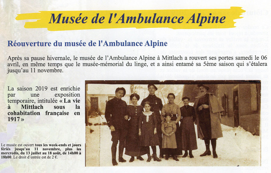 musee-mittlach-web.jpg