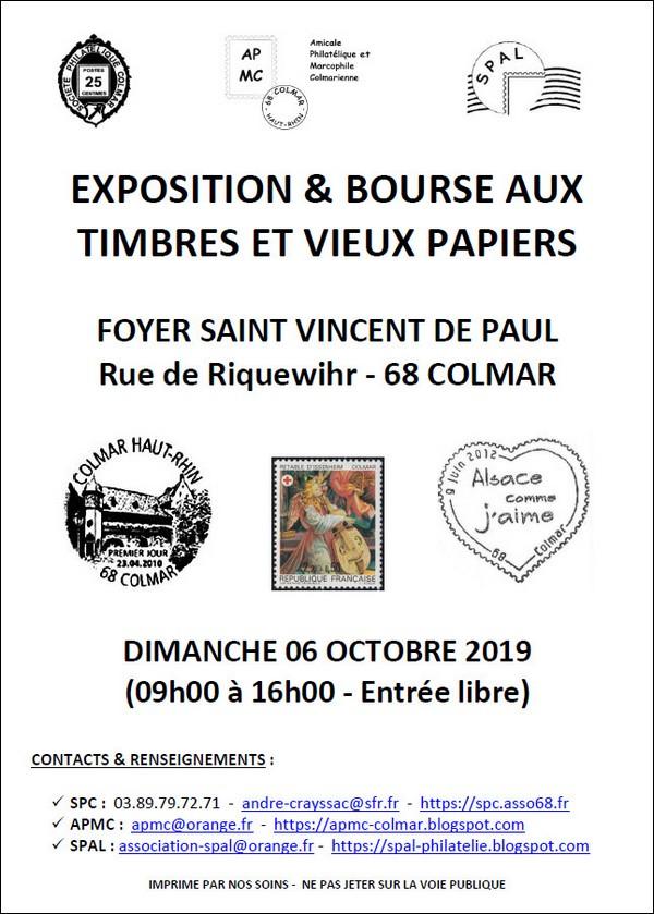 2019_colmar-6-octobre.jpg