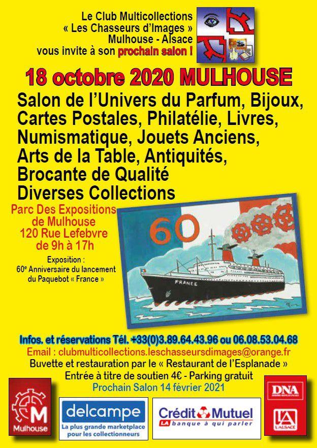 2020-10-mulhouse.jpg