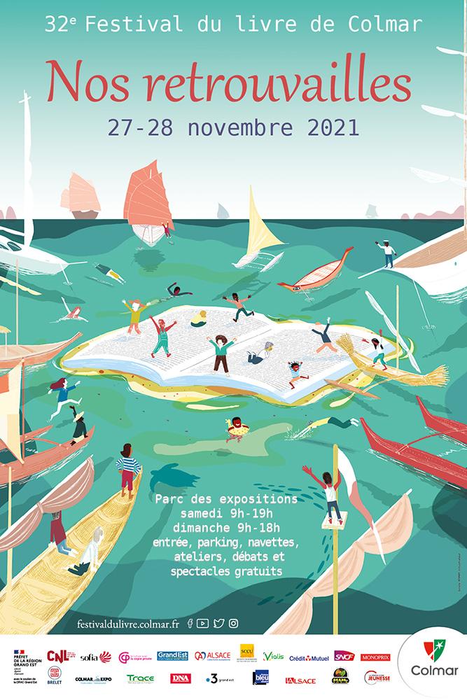 Affiche-Festival-du-livre-2021.jpg