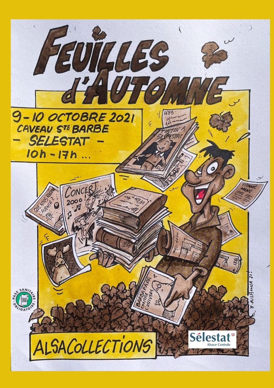 Affiche_Expo_Feuille_dautomne_2021.jpeg