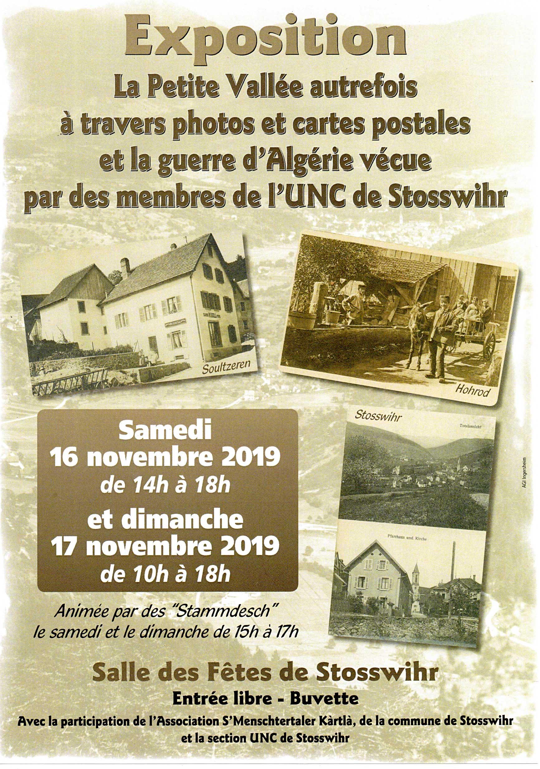 Exposition-16-et-17-novembre-Stosswihr.jpg