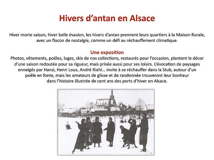 Hivers-dantan-1.jpg