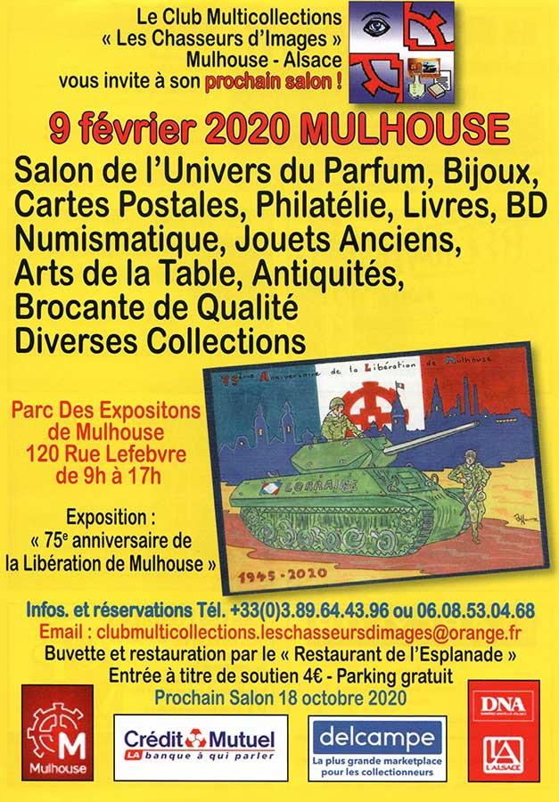 Mulhouse-09-02-2020.jpg