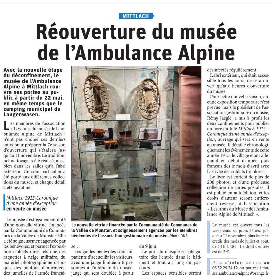 ambulanle_alpine.JPG